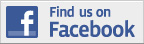 Find Flying Clipper on Facebook