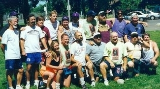 Image Footbag Pioneer Tournament