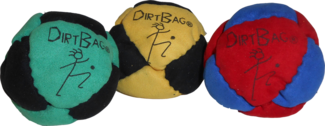 Image Dirtbag® Classic Special 3-Pack