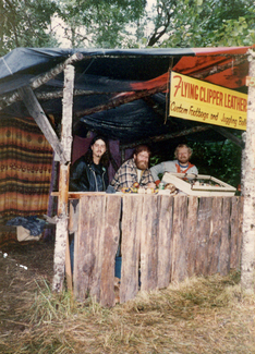 Image Country Fair 1984