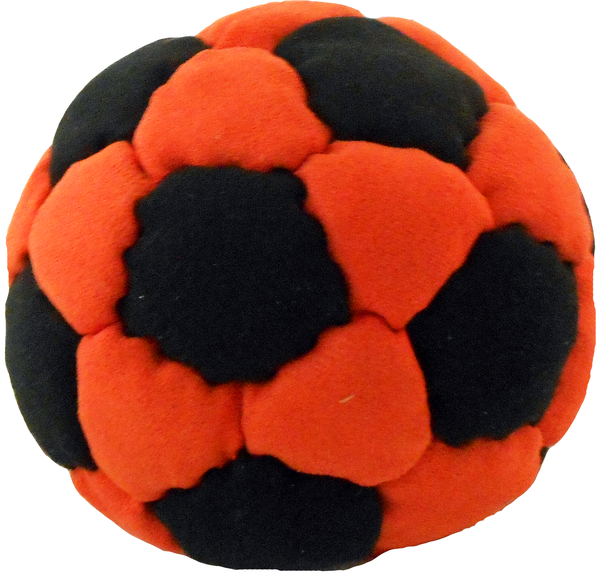 Juggling Balls   Phat Tyre Pro 70 Juggle Ball by Flying Clipper