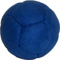 Juggling Balls | Hybrid 3