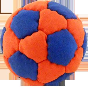 Juggling Balls | Phat Tyre Pro 90