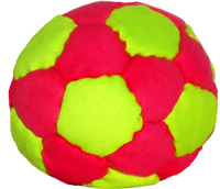 Phat Tyre Pro juggling Ball by Flying Clipper
