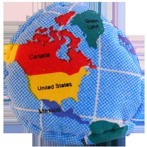 Globe Dirtbag 4
