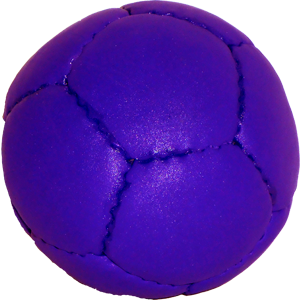 Tossaball Performance Pro