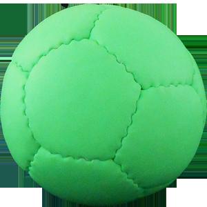 Tossaball Performance Pro