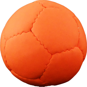 Tossaball Performance Pro Juggle Ball