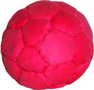 PT Speeder Pro Juggling Ball