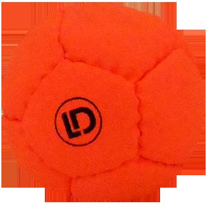 LD Pro Juggle Balls