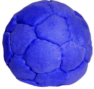 PT Pro Over Fill Juggle Balls | Odds & Ends