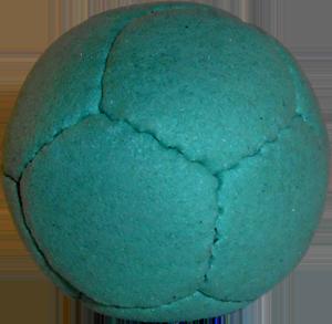 Juggling Balls | Hybrid 2.8