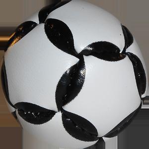 Juggling Balls   Hybrid TX 2.8