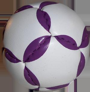 Juggling Balls | Hybrid TX 2.8