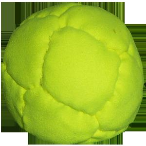 Juggling Balls Phat Tyre Speeder Juggle Ball