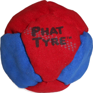 Phat Tyre  | Product Catalog