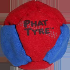 Phat Tyre  | Retail Catalog