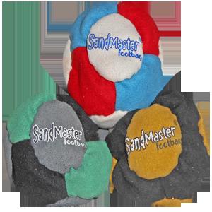 Image Sand Master 3-pack