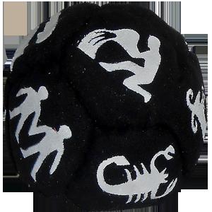 Image Zodiak Dirtbag 12