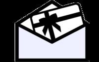 Image Gift Certificates