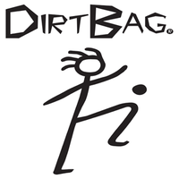 Image Dirtbag Sand Filled Footbags