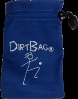 Image Dirtbag® Footbag Suede Pouch