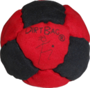Dirtbag�14-Panel Footbag