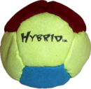 Dirtbag� Hybrid Footbag