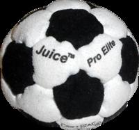 Image Juice Pro Elite