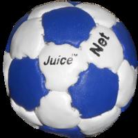 Image Juice Netbag
