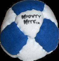 Image Dirtbag Mighty Mite Footbag