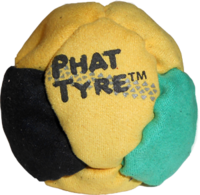 Image Phat Tyre