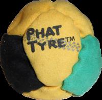 Image Phat Tyre