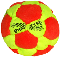 Image PT Pro Footbag