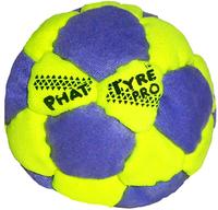 Image PT Pro Footbag