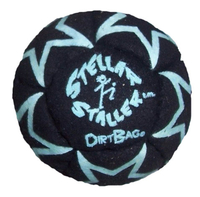 Image Stellar Staller Glow in the Dark Footbag