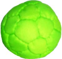 Image PT Pro 70 Juggle Ball