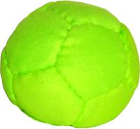Image PT 12 Juggle Ball