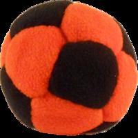 Image PT  Fleece 14 Juggle Ball