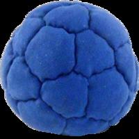 Image Pro 90 Rubber Filled Juggle Balls