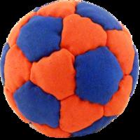 Image PT Pro 90 Juggle ball