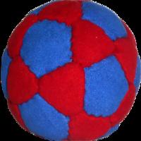 Image PT  Pro Juggle Ball