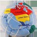 Image Globe Dirtbag 12