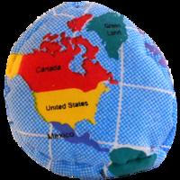 Image Globe Dirtbag 4