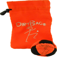 Image Dirtbag Classic With Pouch