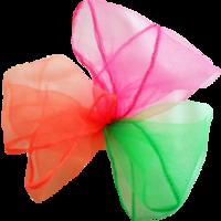 Image Tossaball Juggle Scarves 3 Pack