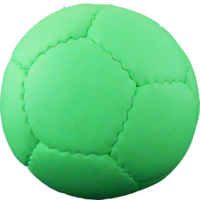 Image Tossaball Performance Pro