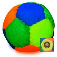 Image GloStar LED Footbag