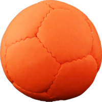 Image Tossaball Performance Pro Juggle Ball