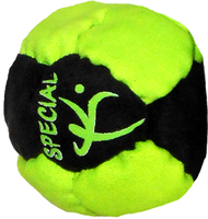 Image Special K Footbag